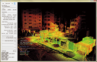 Point Cloud Studio